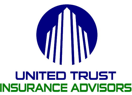 United Trust Insurance Advisors logo